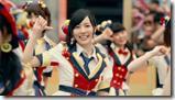 AKB48 in Koisuru Fortune Cookie (22)