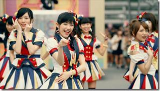 AKB48 in Koisuru Fortune Cookie (23)