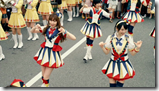 AKB48 in Koisuru Fortune Cookie (25)