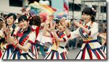 AKB48 in Koisuru Fortune Cookie (27)
