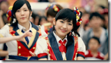 AKB48 in Koisuru Fortune Cookie (29)
