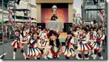 AKB48 in Koisuru Fortune Cookie (2)