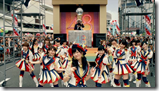 AKB48 in Koisuru Fortune Cookie (2)
