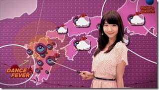 AKB48 in Koisuru Fortune Cookie (31)