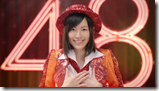 AKB48 in Koisuru Fortune Cookie (32)