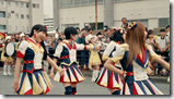 AKB48 in Koisuru Fortune Cookie (33)