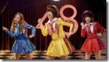 AKB48 in Koisuru Fortune Cookie (35)