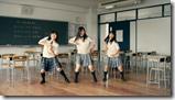 AKB48 in Koisuru Fortune Cookie (38)