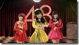 AKB48 in Koisuru Fortune Cookie (39)