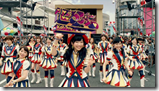AKB48 in Koisuru Fortune Cookie (3)