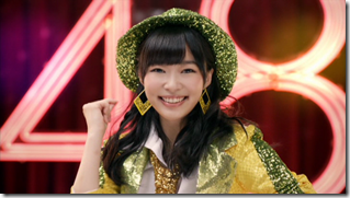 AKB48 in Koisuru Fortune Cookie (40)