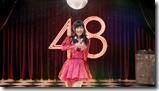 AKB48 in Koisuru Fortune Cookie (42)