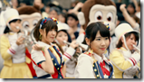 AKB48 in Koisuru Fortune Cookie (44)