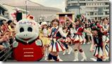 AKB48 in Koisuru Fortune Cookie (47)