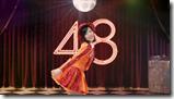 AKB48 in Koisuru Fortune Cookie (48)