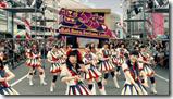 AKB48 in Koisuru Fortune Cookie (4)
