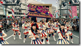 AKB48 in Koisuru Fortune Cookie (4)
