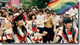 AKB48 in Koisuru Fortune Cookie (52)