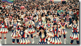 AKB48 in Koisuru Fortune Cookie (53)