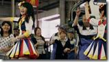 AKB48 in Koisuru Fortune Cookie (54)