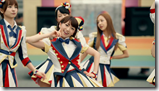 AKB48 in Koisuru Fortune Cookie (56)