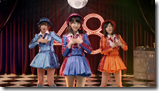 AKB48 in Koisuru Fortune Cookie (57)