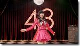 AKB48 in Koisuru Fortune Cookie (58)