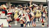 AKB48 in Koisuru Fortune Cookie (59)