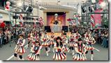 AKB48 in Koisuru Fortune Cookie (5)