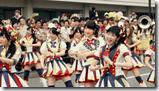 AKB48 in Koisuru Fortune Cookie (62)