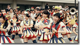 AKB48 in Koisuru Fortune Cookie (62)