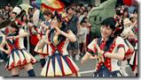 AKB48 in Koisuru Fortune Cookie (6)