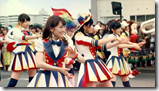 AKB48 in Koisuru Fortune Cookie (7)