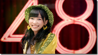 AKB48 in Koisuru Fortune Cookie (8)