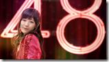 AKB48 in Koisuru Fortune Cookie (9)