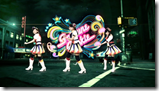 AKB48 Koisuru Fortune Cookie choreography video Type A (1)
