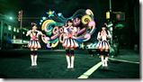 AKB48 Koisuru Fortune Cookie choreography video Type A (2)