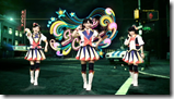 AKB48 Koisuru Fortune Cookie choreography video Type A (3)