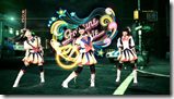 AKB48 Koisuru Fortune Cookie choreography video Type A (4)