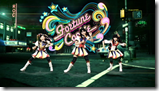 AKB48 Koisuru Fortune Cookie choreography video Type A (6)
