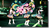 AKB48 Koisuru Fortune Cookie choreography video Type A (9)