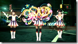 AKB48 Koisuru Fortune Cookie choreography video Type B (10)