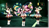 AKB48 Koisuru Fortune Cookie choreography video Type B (11)