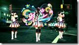 AKB48 Koisuru Fortune Cookie choreography video Type B (12)