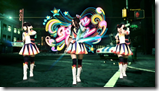 AKB48 Koisuru Fortune Cookie choreography video Type B (12)