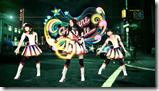 AKB48 Koisuru Fortune Cookie choreography video Type B (14)