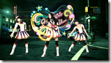 AKB48 Koisuru Fortune Cookie choreography video Type B (14)