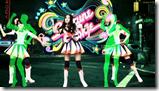 AKB48 Koisuru Fortune Cookie choreography video Type B (15)