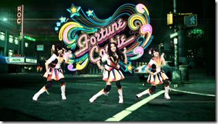 AKB48 Koisuru Fortune Cookie choreography video Type B (16)