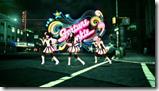 AKB48 Koisuru Fortune Cookie choreography video Type B (17)